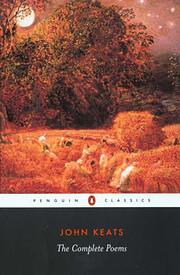 The Complete Poems (Penguin Classics) de…