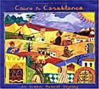 Cairo to Casablanca by Putumayo Presents