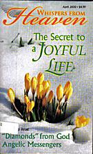 Secret to a Joyful Life by Julie L. (editor)…
