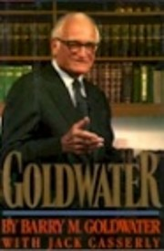 Goldwater por Barry Goldwater