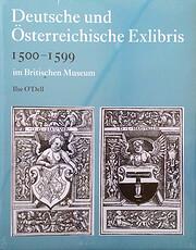 Deutsche und osterreichische Exlibris…