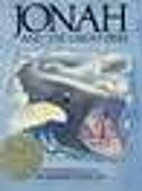 Jonah and the Great Fish (A Margaret K.…