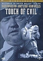 Touch of Evil (Restored to Orson Welles'…