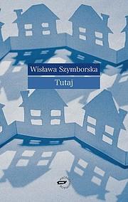 Here de Wislawa Szymborska