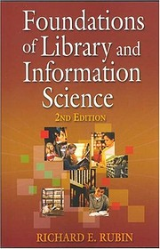Foundations of library and information…