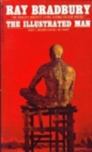 The Illustrated Man av Ray Bradbury