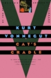 Cat's Cradle (Modern Critical…