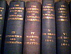 The Cambridge History of English Literature:…