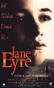 Jane Eyre (Pink Popular Penguin) –…