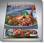 The Food and Cooking of Thailand by Judy…
