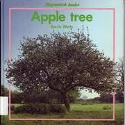 Apple Tree (Stop-Watch Series) av Barrie…