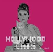 Hollywood Cats (Hollywood Pets) – tekijä:…