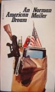 An American Dream av Norman Mailer