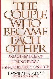 The Couple Who Became Each Other: Stories of…