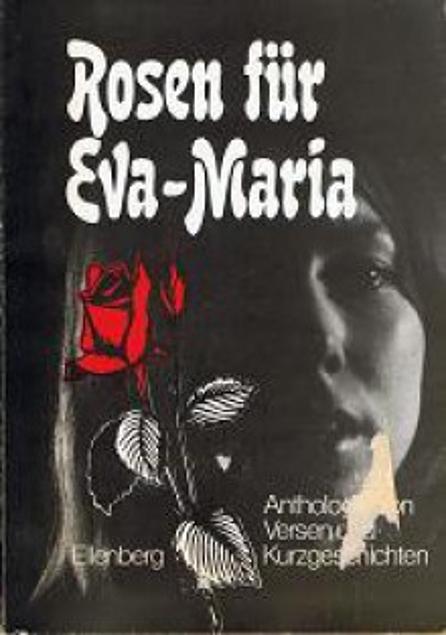 Rosen fuer Eva-Maria (1975)