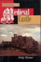 The Medieval Castle (Classic History) by…