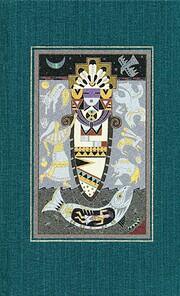 Folktales of the Native American par Dee…
