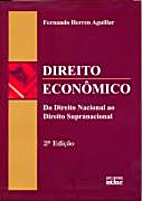 Direito Econômico by Fernando Herren…