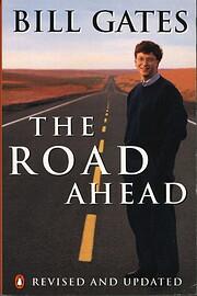 Road Ahead av Bill Gates