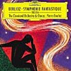 Berlioz: Symphonie Fantastique Op. 14 /…