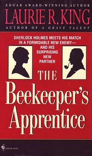 Beekeeper's Apprentice - Or On The…