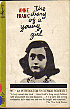 Anne Frank: The Diary of a Young Girl…