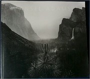 Ansel Adams: In the Lane Collection. –…