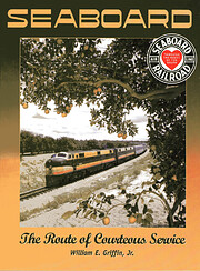 Seaboard Air Line Railway: The Route of…