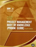 A Guide to the Project Management Body of…