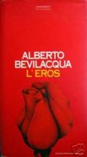 L'eros (Passepartout letteratura) (Italian…