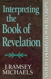 Interpreting the Book of Revelation (Guides…