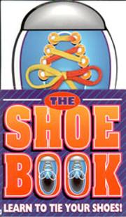The Shoe Book de Kate Mason