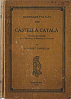 Castellà-català by Albert Albert i…