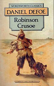 Robinson Crusoe (Oxford World's Classics) af…