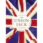 The Union Jack: The Biography - Nick Groom
