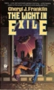 The Light in Exile (Network/Consortium, Bk.…