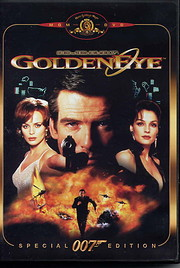 GoldenEye (Special Edition) de Pierce…
