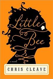 Little Bee: A Novel – tekijä: Chris…