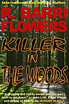 Killer in The Woods: A Psychological…