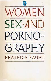 Women, sex, and pornography : a…
