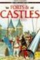 Forts and Castles (See Through History) by…