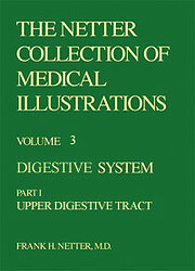 Netter Collection of Medical Illustrations…