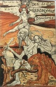 Den hellige Hieronymus' damekreds de Richard…