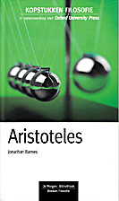 Aristotle: A Very Short Introduction by…