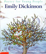 Poetry For Young People: Emily Dickinson av…