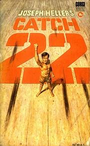 Catch-22 (A Dell book) di Joseph Heller