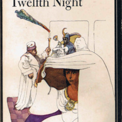 the problems of society in william shakespeares twelfth night Twelfth night study guide contains a biography of william shakespeare, literature essays, a complete e-text, quiz questions, major themes, characters, and a full summary and analysis.