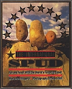 The International Spud: Fun and Feast With…
