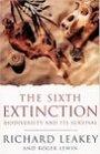 The Sixth Extinction - Richard Leakey