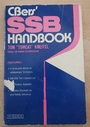 Citizen's Bander's Single Sideband Handbook - Tom Kneitel